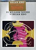 Brian Eno - 77 Million Paintings [Limited Edition] [2 DVDs]