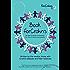 Book forCrohn's: Written by the Crohn's community for the Crohn's community