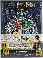 Harry Potter World 2020 Adventskalender