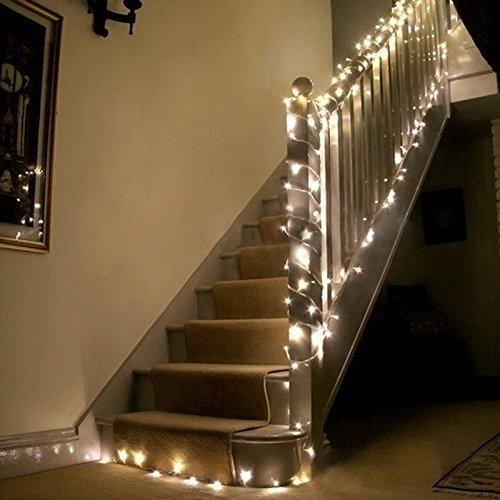 uping-strisce-led-luce-calda-bianca22-metri-impermeabile-200-singoli-led-decorativa-da-interni-e-est