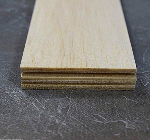 balsa-fogli-di-legno-15-millimetri-1-16-diametro-305-millimetri-12-lungo-9-pacchetto-a1