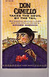 Don Camillo Takes the Devil by the Tail