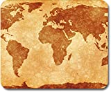 #5: IT2M Designer Mouse Pad, 7067 (9.2 X 7.60 Inches)