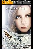 LANDSBY - Verlorenes Herz