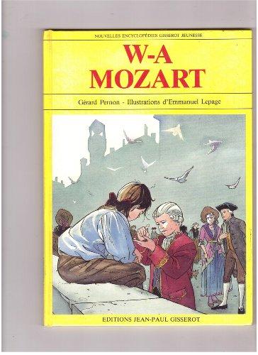 """<a href=""""/node/79857"""">W.A Mozart</a>"""