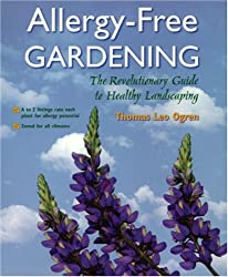 Allergy-free Gardening: A Revolutionary Approach to Landscape Planning