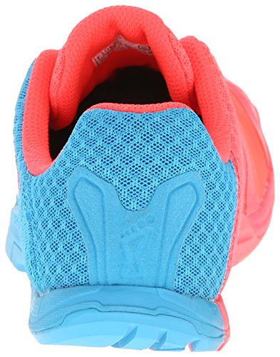 Inov8 F-Lite 235 Women's Chaussure Fitness blue