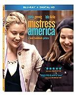 Mistress America Blu-ray hier kaufen