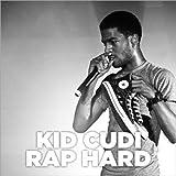 Rap Hard