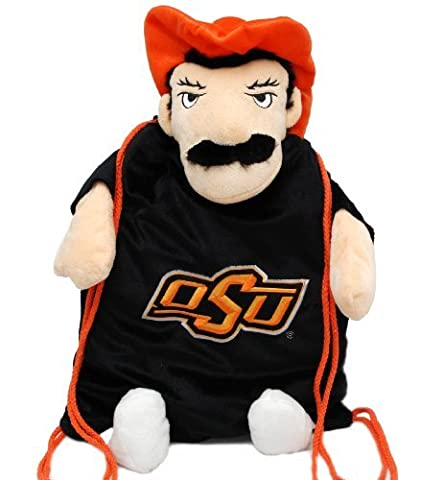 NCAA Oklahoma State Cowboys Backpack Pal by Forever