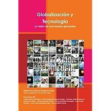 Globalizacion Y Tecnologia
