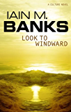 Look To Windward (Culture series)