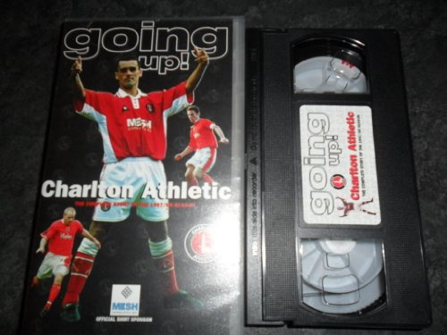 charlton-athletic-going-up-the-complete-story-of-the-1997-98-season