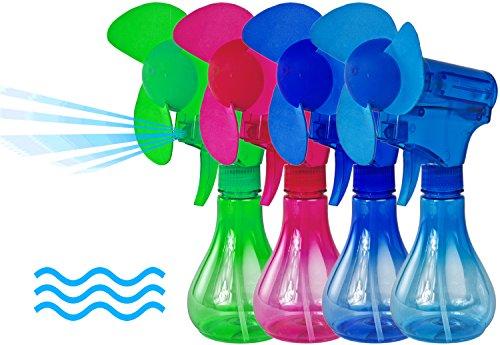 wasserspruh-ventilator-300ml-ventilator-4-stuck-300ml-verschiedene-farben-kuhler-raum-lufter-luft-er