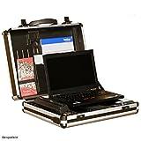 Diverse di servizio clienti valigetta Ufficio Mobile Service servizio artigianato leister Note Book (certificata e General Rigenerato)
