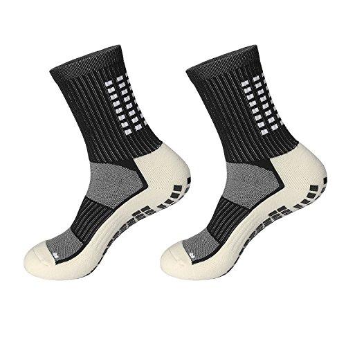 Gogogoal Rutschfeste Socken M