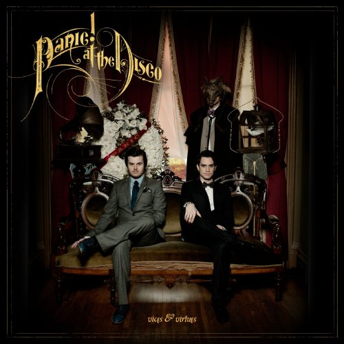 Vices & Virtues