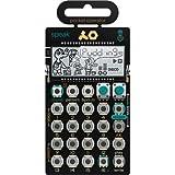 Teenage Engineering PO-35 speak | Vocal-Synthesizer und Sampler | NEU