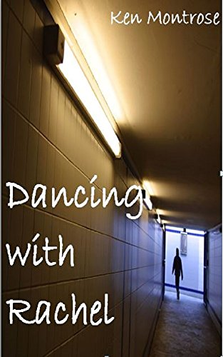 Book cover image for Dancing with Rachel