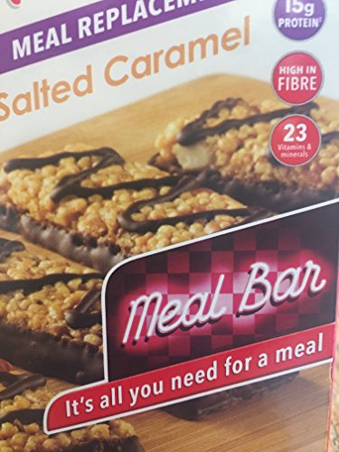 slimfast-nutty-salted-caramel-meal-replacement-bars-snacks-weight-loss-4-bars