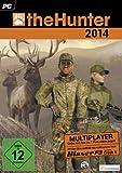 The Hunter 2014