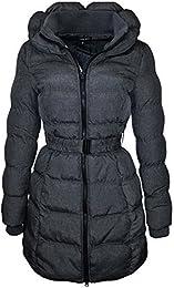 Amazon.co.uk: Puffa - Coats / Coats &amp Jackets: Clothing