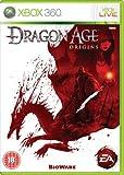Cheapest Dragon Age: Origins on Xbox 360