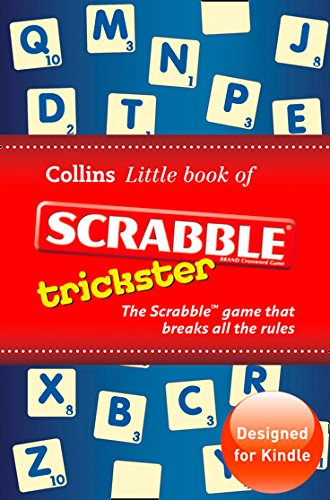 scrabble-trickster-collins-little-books