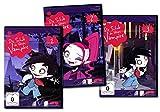 Die Schule der kleinen Vampire - Die komplette 2. Staffel, DVD 1-3 [3 DVDs]