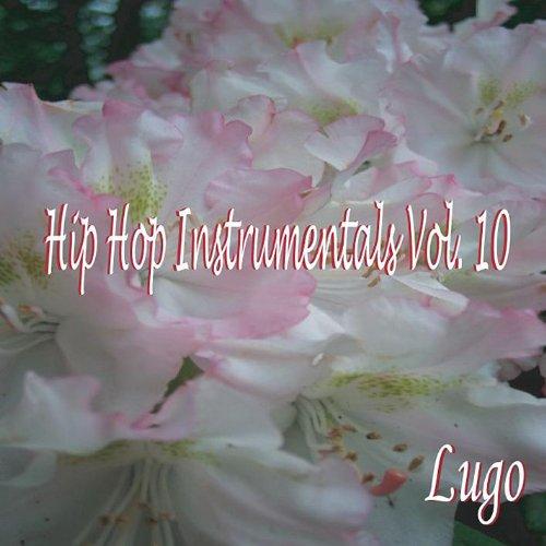 Sara (Classic Full Orchestra Strings Rock Ballad) de Lugo en ...