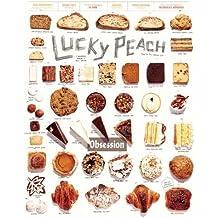 Lucky Peach Issue 14