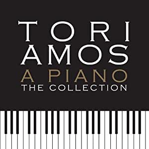 A Piano : The Collection