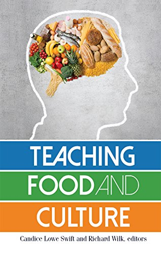 Teaching food and culture download pdf or read online dr teaching food and culture download pdf or read online forumfinder Images