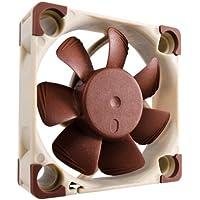 Noctua NF-A4X 205V ventilateur @ 105 12 V 40x10mm marron