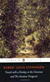 Image de Travels with a Donkey in the Cevennes [with Biographical Introduction]