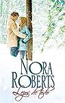 Lejos de todo par Nora Roberts