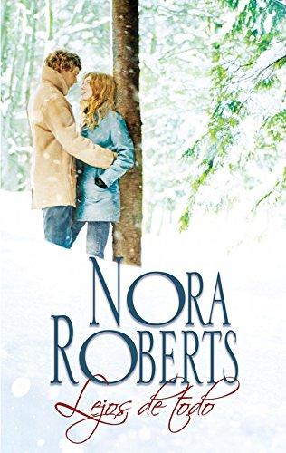 Lejos de todo (Nora Roberts) por Nora Roberts