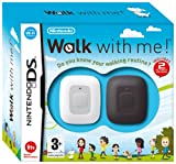 Cheapest Walk with me! Do you know your walking routine? on Nintendo DS