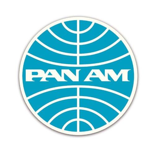 logoshirt-pan-am-logo-magnet