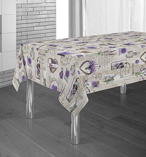 manteles-paris-lavande-estampados-antimanchas-colores-primaverales-decoracion-hogar-150-x-150-cm