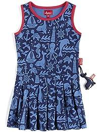 Sigikid Mädchen Kleid Kleid, Mini