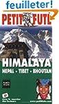 Petit Fut� Himalaya N�pal-Tibet-Bhoutan