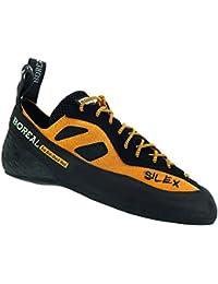 Boreal Silex - Zapatos deportivos unisex, multicolor, talla 8.5