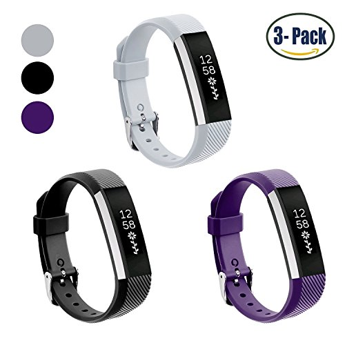 for-fitbit-alta-and-fitbit-alta-hrzhengyue-unisex-accessory-replacement-wristband-with-secure-metal-