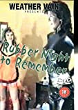 Rubber Night To Remember
