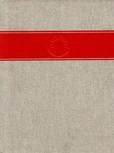 Handbook of North American Indians: Northeast, Vol. 15 - Indian Wars American