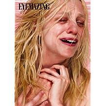 Eyemazing Fall issue 2009