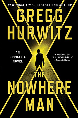 the-nowhere-man-an-orphan-x-novel