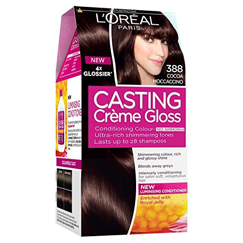 casting-creme-gloss-388-cocoa-moccaccino-brown-semi-permanent-hair-dye