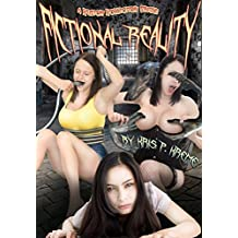 Fictional Reality (Paranormal Book 4) (English Edition)